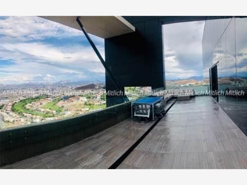 departamento en venta venta penthouse en venta torre cenit chihuahua.$790,000 dolares.