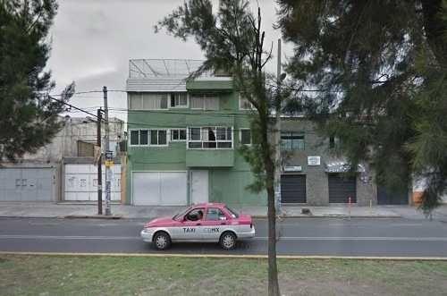 departamento en venta venustiano carranza pensador mexicano