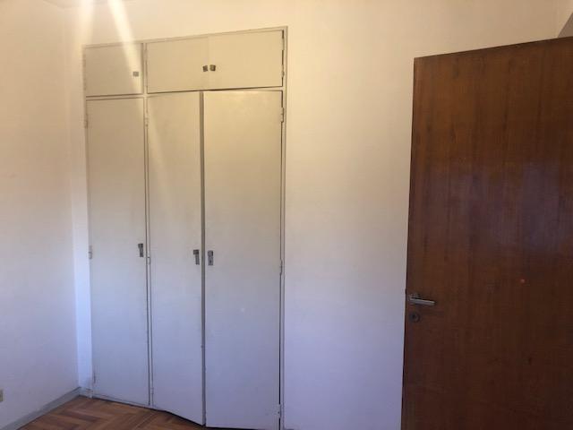 departamento en venta villa crespo 3 ambientes