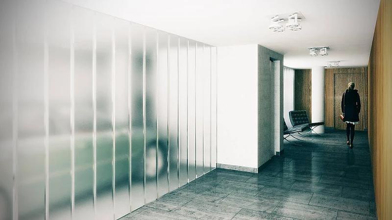 departamento en venta villa gral.mitre 2 ambientes