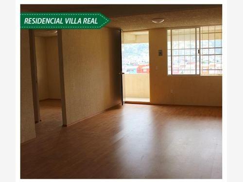departamento en venta villa real