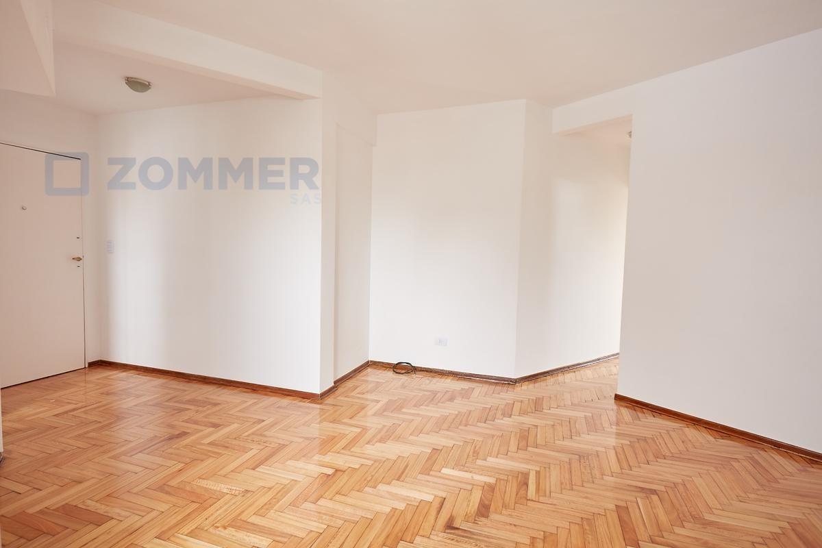 departamento en venta, villa urquiza - 2amb excelente inversión, bajo precio