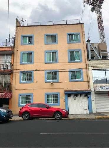 departamento en venta villas de aragón
