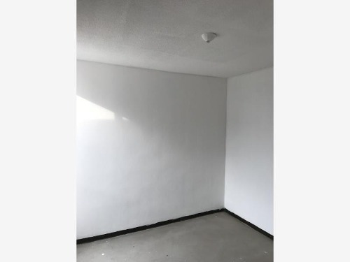departamento en venta villas de la estancia