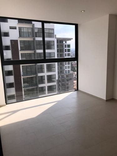 departamento en venta villas del sol, latitud  //  rdv180627e-na