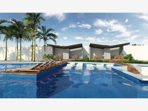 departamento en venta ximara residential grand