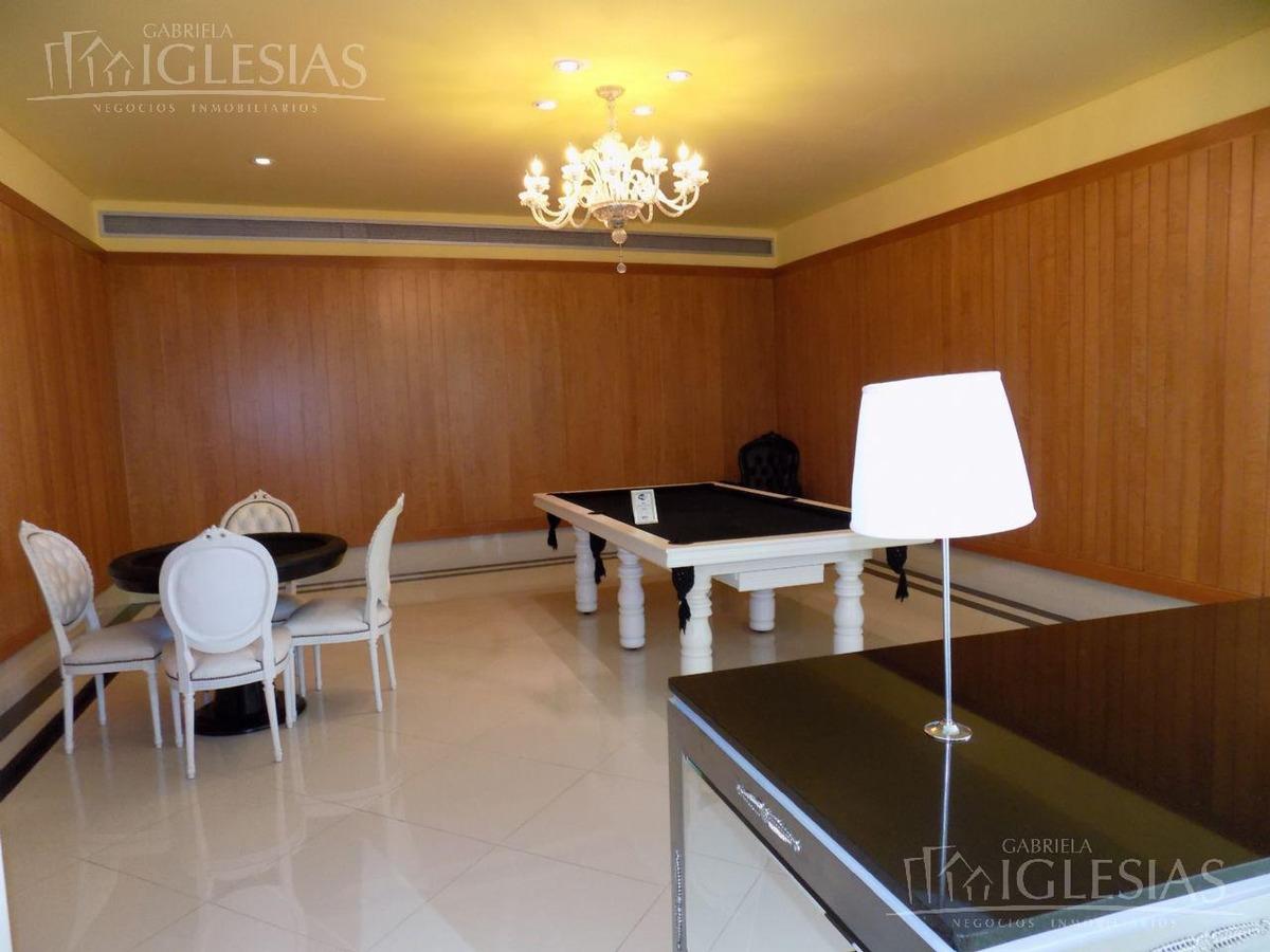 departamento en venta y alquiler de  4 ambientes