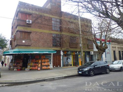 departamento en venta y alquiler en la plata calle 59 esq 15 dacal bienes raices