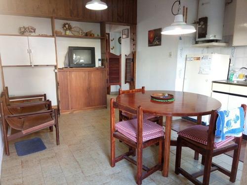 departamento en venta y alquiler temporal en villa gesell