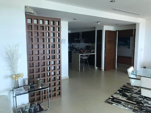 departamento en venta y renta puerto cancun, cancún quintana roo
