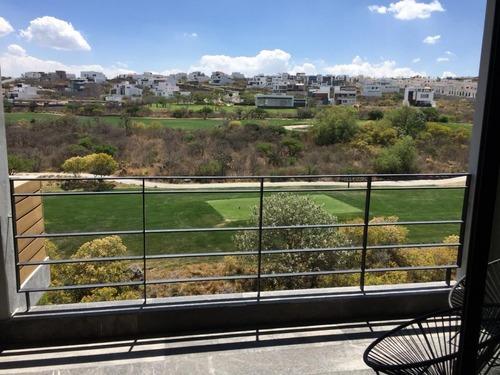 departamento en venta zibatá vista al campo de golf