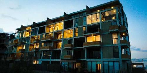 departamento en venta. zibata, viu homes & residences. rdv190412-ae