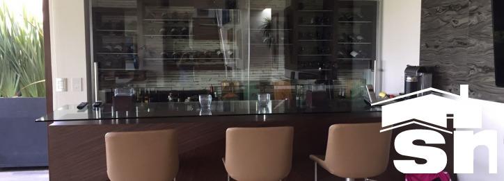 departamento en venta zona angelopolis sd-1747