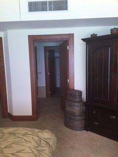 departamento en venta zona hotelera cancun