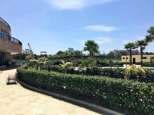 departamento en venta zona urbana rio tijuana