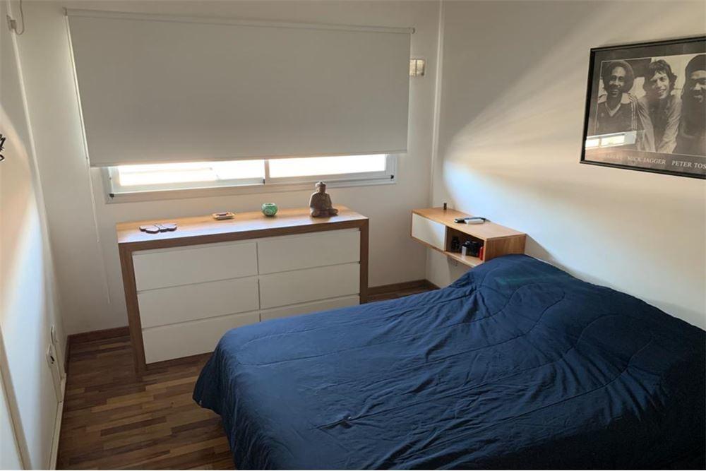 departamento en venta1 dormitorio la plata