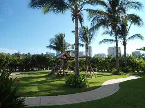 departamento en venta,costera de las palmas,solar villas