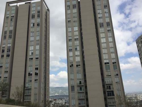 departamento en venta/renta torre levant dinastia zona cumbres