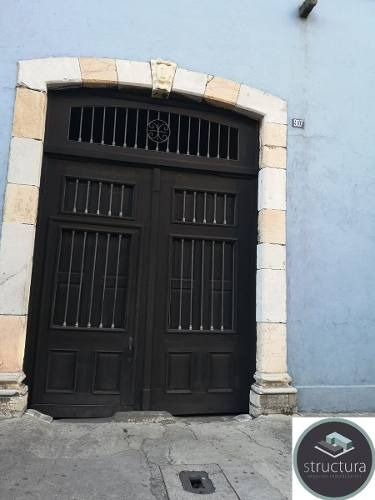 departamento en vento centro historico de puebla $3, 000,000