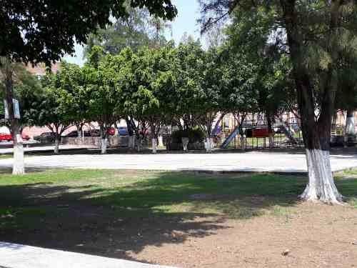 departamento  en villas de cortes / jiutepec - vem-669-de
