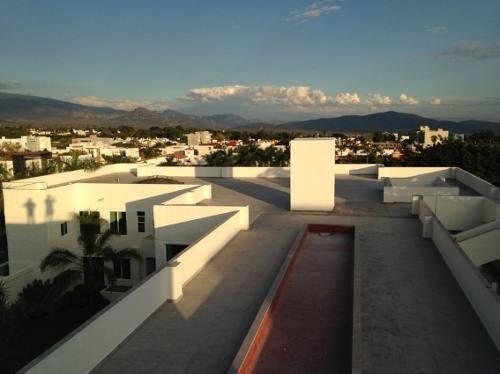 departamento  en vista hermosa / cuernavaca - caen-351-de#