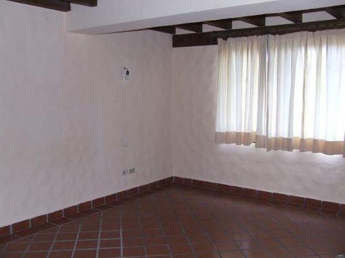 departamento  en vista hermosa / cuernavaca - caen-96-de