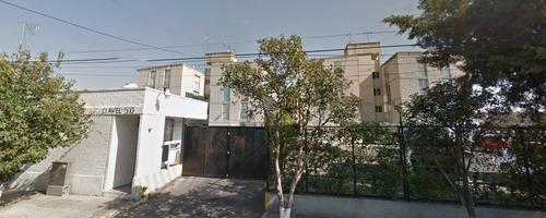 departamento en xochimilco con utilidad del 60 %