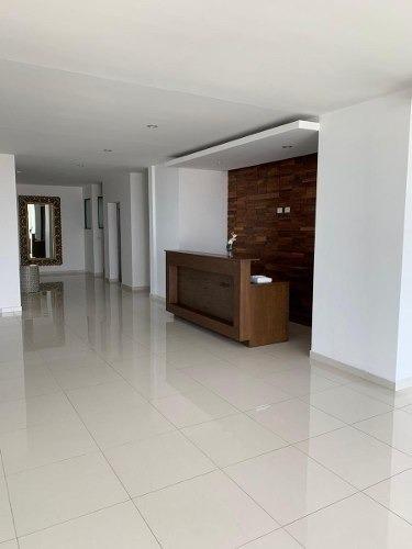 departamento en zibatá, amplio, 138 m2, 2 recamaras, 2 baños
