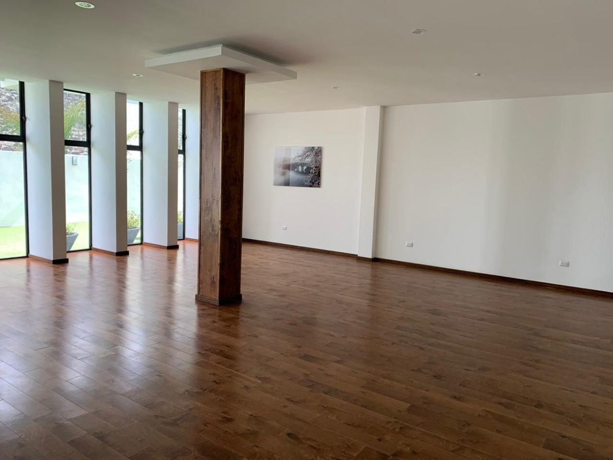 departamento en zibatá, de lujo y amplio, 138 m2, 2 recamaras, 2 baños,