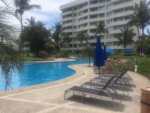 departamento  en zona diamante / acapulco de juárez - gsi-675-de
