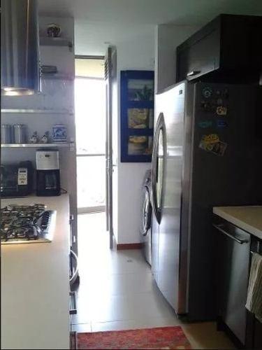 departamento espacioso en renta por portales iztapalapa