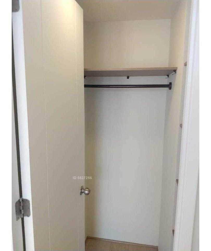 departamento estilo mariposa - metro ecuador- disponibilidad inmediata