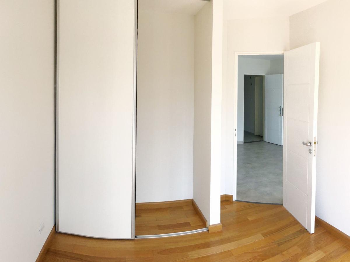 departamento externo de 1 dormitorio