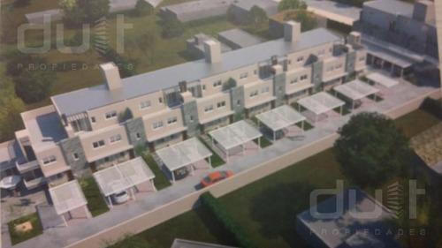 departamento - financiacion housing belardinelli