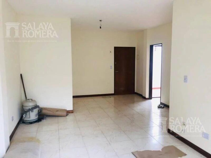departamento - florida  - 3 ambientes c/ terraza