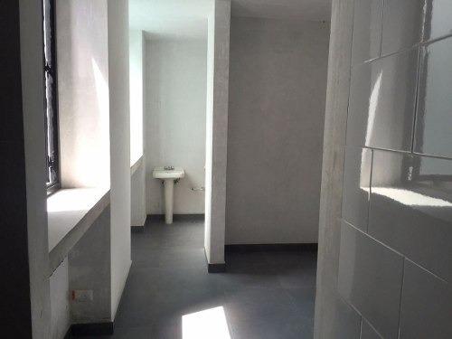 departamento garden house en venta en polanco, miguel hidalgo cdmx