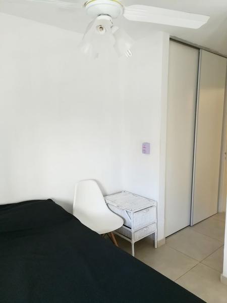 departamento general paz 1 dormitorio
