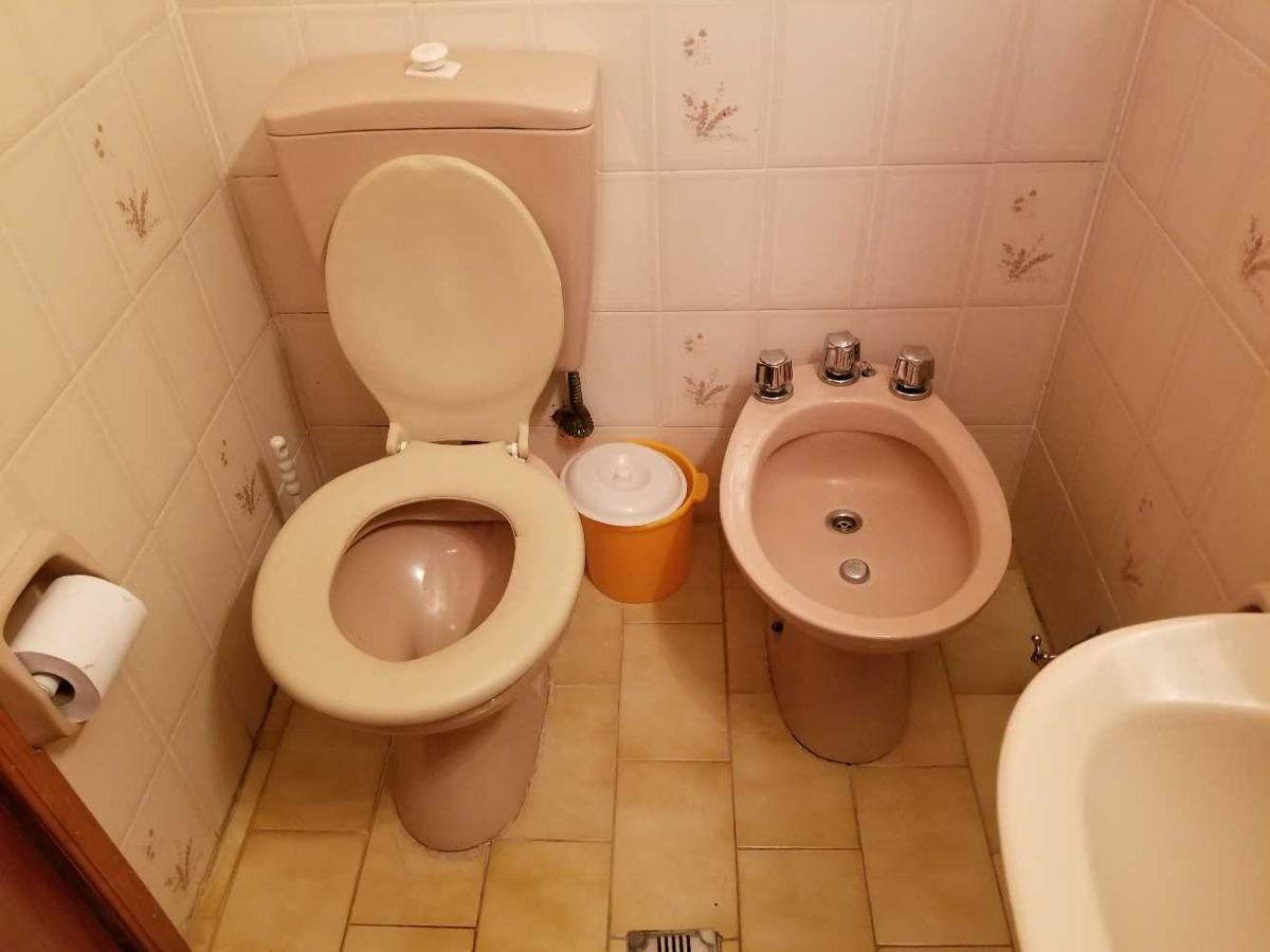 departamento gesell alquiler. 7 pers ,3 dormitorios, 2 baños