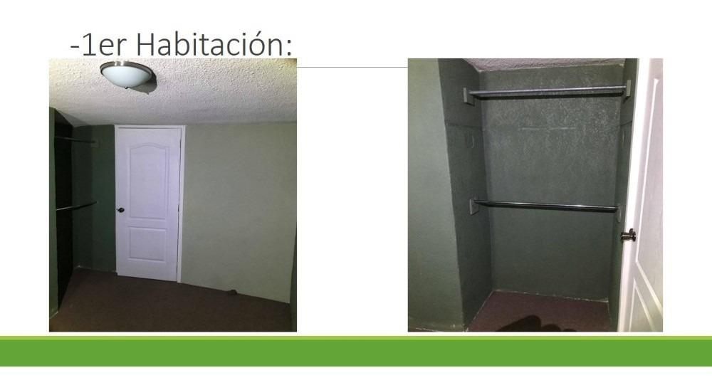 departamento hacienda del parque (perinorte)