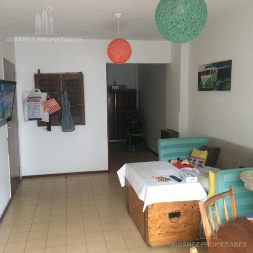 departamento - hurlingham