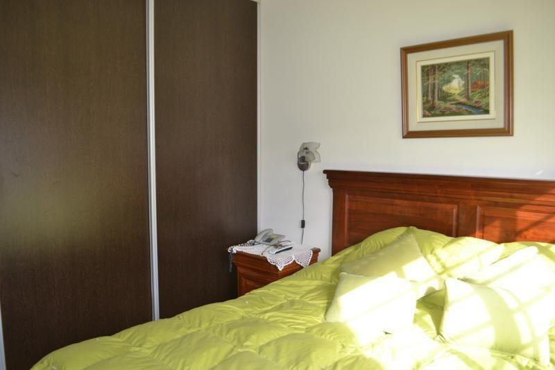 departamento i 2 amb. i villa urquiza, al frente c/ balcon. 50 mts!!!