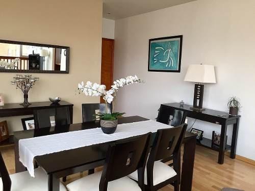 departamento ideal para familias o parejas jóvenes