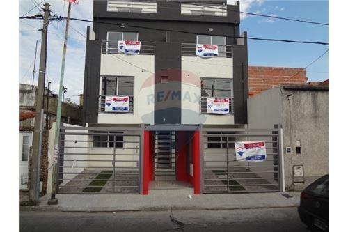 departamento ideal primer vivienda  apto crédito!!