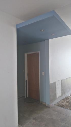 departamento impecable 2 dormitorios 33 y 15