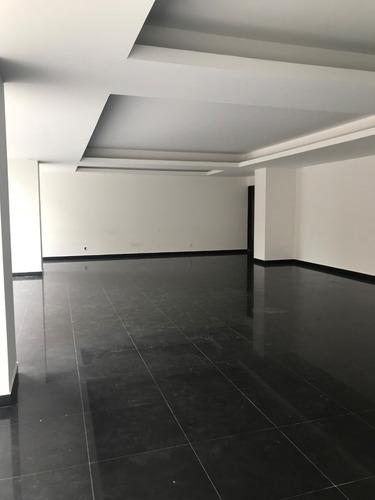departamento interior  muy iluminado, 2do. piso