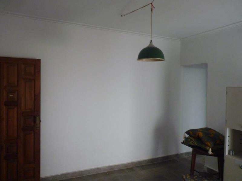 departamento interno en venta. 71 117 y 118