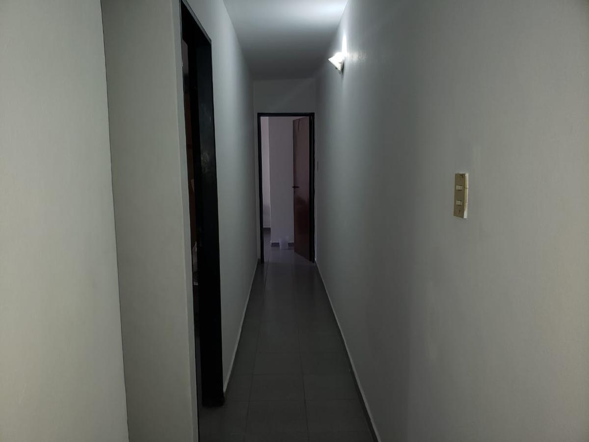 departamento interno - rosario