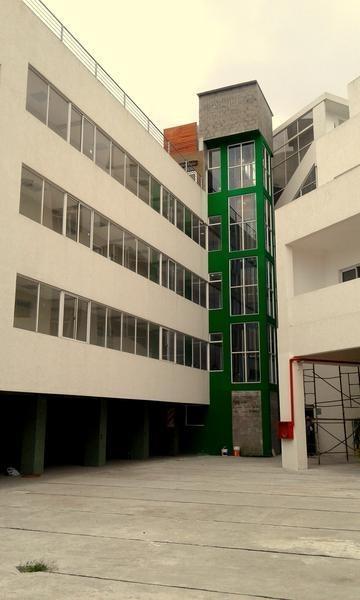 departamento - lanús