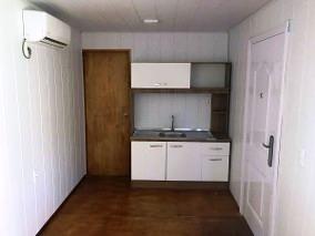 departamento loft conteiner (19)