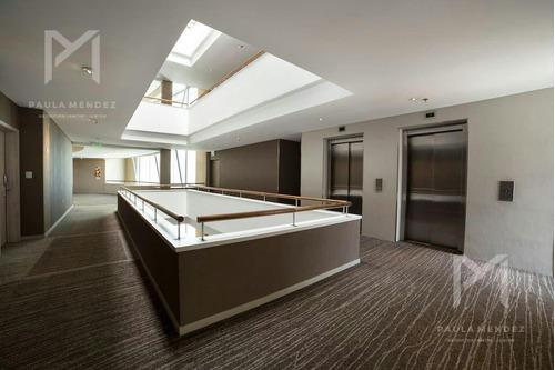 departamento - loft - venta - bahía wyndham - nordelta
